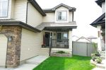 Main Photo: 6741 SPEAKER Place SW in Edmonton: Zone 14 House for sale : MLS® # E4091539