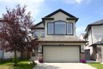 Main Photo: 45 EVERHOLLOW Park SW in Calgary: Evergreen House for sale : MLS® # C4161869