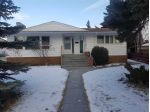 Main Photo: 11125 114 Street NW in Edmonton: Zone 08 House for sale : MLS® # E4095396