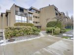 "Main Photo: 318 9101 HORNE Street in Burnaby: Government Road Condo for sale in ""Woodstone Place"" (Burnaby North)  : MLS® # R2239730"