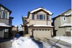 Main Photo:  in Edmonton: Zone 27 House for sale : MLS® # E4096774