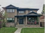 Main Photo:  in Edmonton: Zone 18 House for sale : MLS® # E4097327