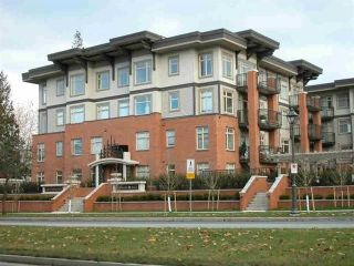 Main Photo: 207 2250 WESBROOK Mall in Vancouver: University VW Condo for sale (Vancouver West)  : MLS® # R2249356