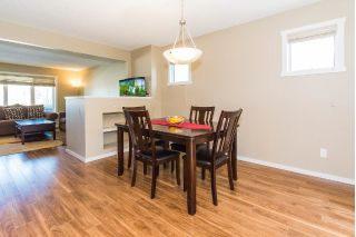 Main Photo: 1814 Carruthers Lane in Edmonton: Zone 55 House for sale : MLS®# E4115037