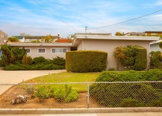 Main Photo: BAY PARK House for sale : 3 bedrooms : 1979 GALVESTON STREET in San Diego