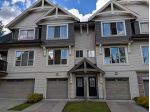 Main Photo: 13 3065 DAYANEE SPRINGS Boulevard in Coquitlam: Westwood Plateau Townhouse for sale : MLS®# R2295887