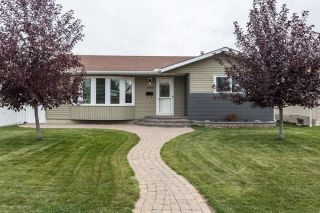 Main Photo: 1816 85 Street in Edmonton: Zone 29 House for sale : MLS®# E4131097