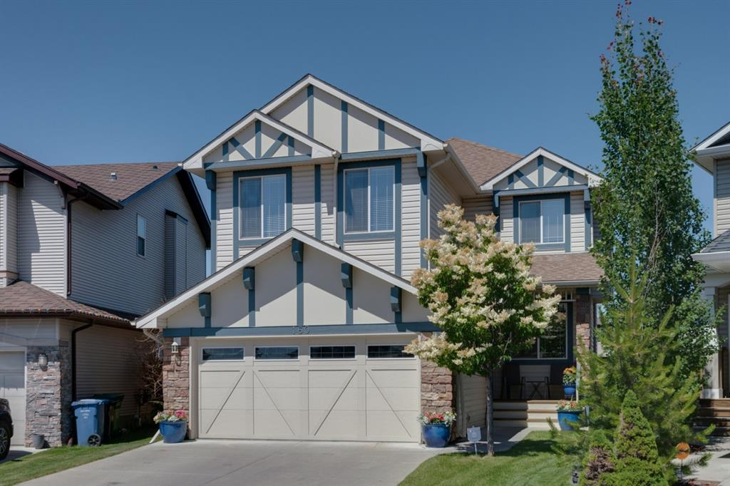 FEATURED LISTING: 160 Brightonstone Gardens Southeast Calgary