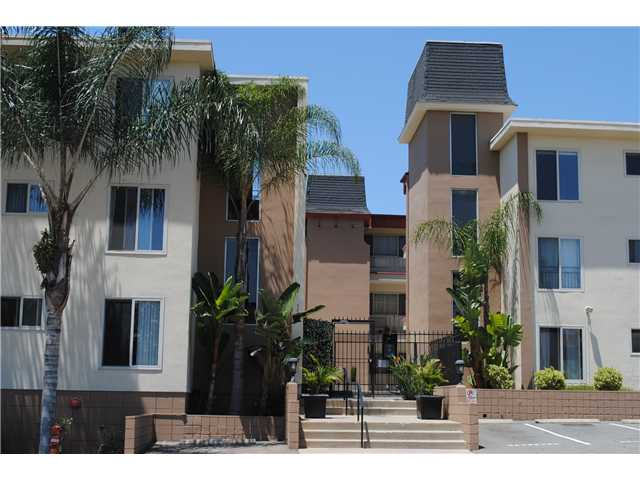 FEATURED LISTING: 1B - 4180 Louisiana Street San Diego