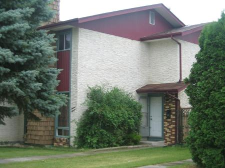 Main Photo: 1611 Rothesay Street: Residential for sale (North Kildonan)  : MLS® # 2814265
