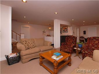 Photo 14: 620 Stewart Mountain Road in VICTORIA: Hi Eastern Highlands Single Family Detached for sale (Highlands)  : MLS(r) # 303645