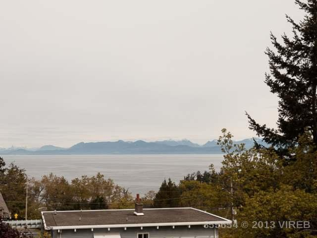 Photo 40: 108 GROSVENOR PLACE in NANAIMO: House for sale : MLS(r) # 355654