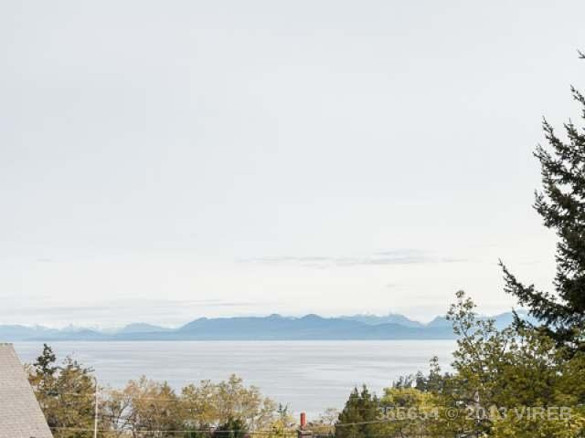 Photo 12: 108 GROSVENOR PLACE in NANAIMO: House for sale : MLS(r) # 355654