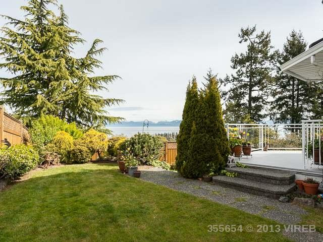 Photo 9: 108 GROSVENOR PLACE in NANAIMO: House for sale : MLS(r) # 355654