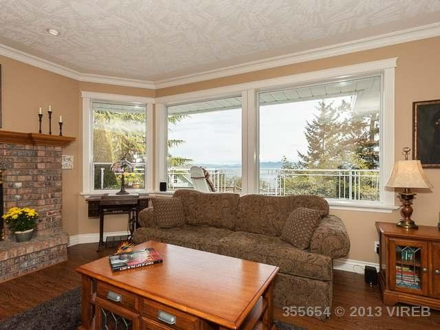 Photo 17: 108 GROSVENOR PLACE in NANAIMO: House for sale : MLS(r) # 355654