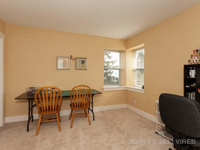 Photo 30: 108 GROSVENOR PLACE in NANAIMO: House for sale : MLS(r) # 355654