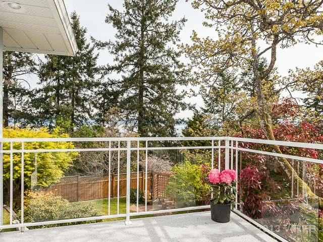 Photo 8: 108 GROSVENOR PLACE in NANAIMO: House for sale : MLS(r) # 355654