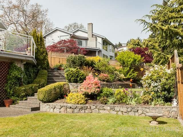 Photo 10: 108 GROSVENOR PLACE in NANAIMO: House for sale : MLS(r) # 355654