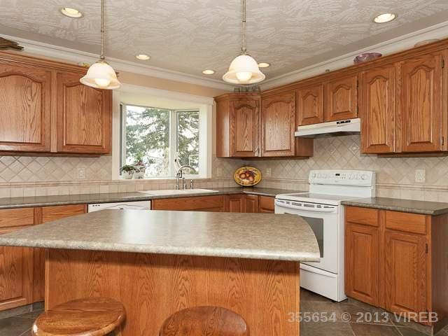 Photo 15: 108 GROSVENOR PLACE in NANAIMO: House for sale : MLS(r) # 355654