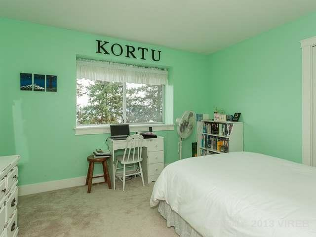 Photo 31: 108 GROSVENOR PLACE in NANAIMO: House for sale : MLS(r) # 355654