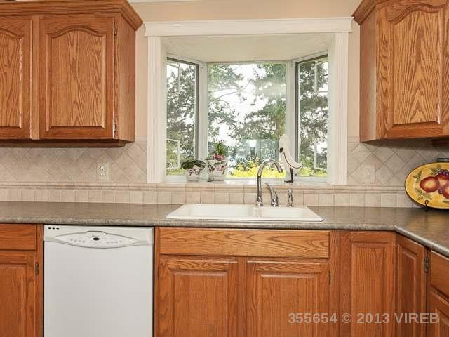 Photo 16: 108 GROSVENOR PLACE in NANAIMO: House for sale : MLS(r) # 355654