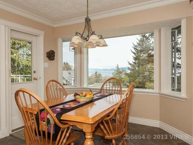 Photo 6: 108 GROSVENOR PLACE in NANAIMO: House for sale : MLS(r) # 355654