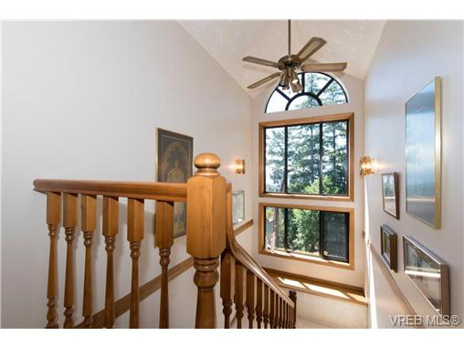 Photo 13: 11282 Acorn Place in NORTH SAANICH: NS Lands End Single Family Detached for sale (North Saanich)  : MLS® # 367218