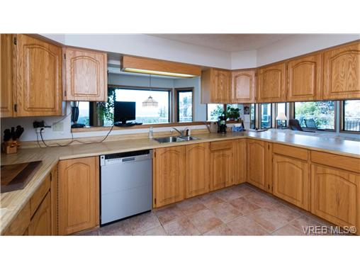 Photo 8: 11282 Acorn Place in NORTH SAANICH: NS Lands End Single Family Detached for sale (North Saanich)  : MLS® # 367218