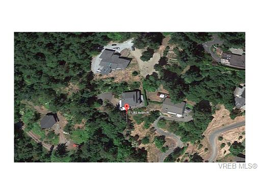 Photo 20: 11282 Acorn Place in NORTH SAANICH: NS Lands End Single Family Detached for sale (North Saanich)  : MLS® # 367218