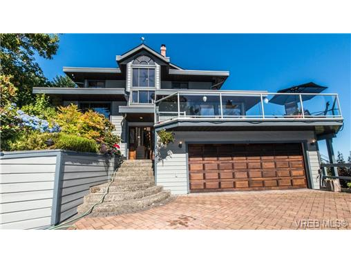 Photo 4: 11282 Acorn Place in NORTH SAANICH: NS Lands End Single Family Detached for sale (North Saanich)  : MLS® # 367218