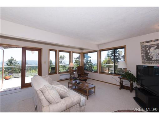 Photo 11: 11282 Acorn Place in NORTH SAANICH: NS Lands End Single Family Detached for sale (North Saanich)  : MLS® # 367218