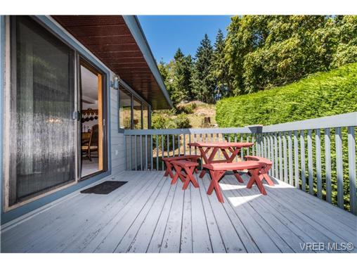 Photo 18: 11282 Acorn Place in NORTH SAANICH: NS Lands End Single Family Detached for sale (North Saanich)  : MLS® # 367218