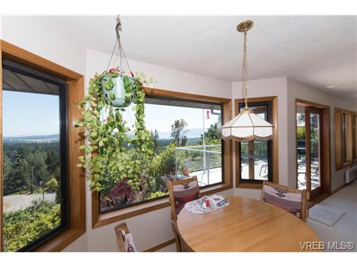 Photo 7: 11282 Acorn Place in NORTH SAANICH: NS Lands End Single Family Detached for sale (North Saanich)  : MLS® # 367218