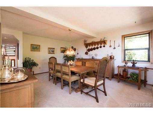 Photo 6: 11282 Acorn Place in NORTH SAANICH: NS Lands End Single Family Detached for sale (North Saanich)  : MLS® # 367218