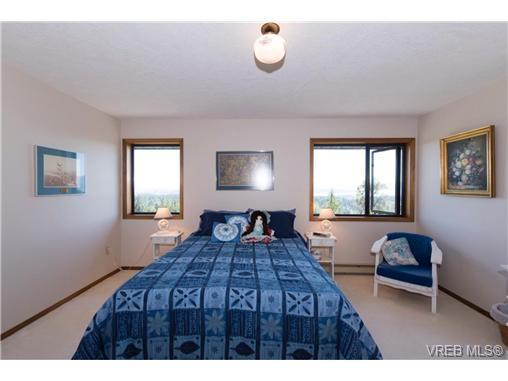 Photo 14: 11282 Acorn Place in NORTH SAANICH: NS Lands End Single Family Detached for sale (North Saanich)  : MLS® # 367218