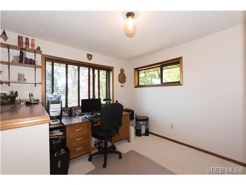 Photo 12: 11282 Acorn Place in NORTH SAANICH: NS Lands End Single Family Detached for sale (North Saanich)  : MLS® # 367218