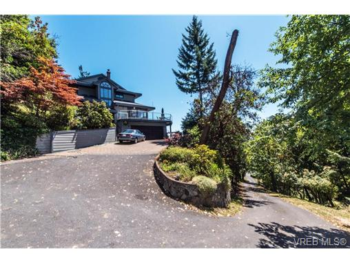 Photo 3: 11282 Acorn Place in NORTH SAANICH: NS Lands End Single Family Detached for sale (North Saanich)  : MLS® # 367218