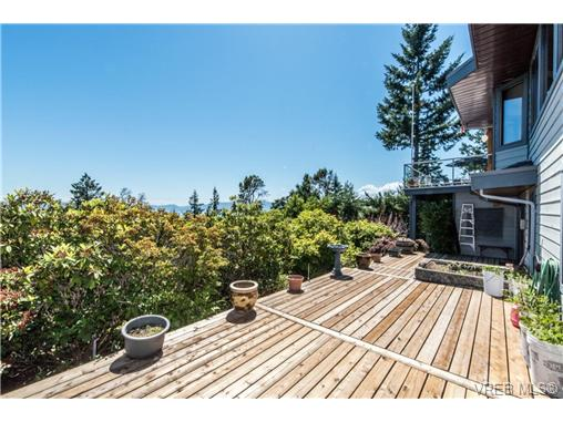 Photo 19: 11282 Acorn Place in NORTH SAANICH: NS Lands End Single Family Detached for sale (North Saanich)  : MLS® # 367218