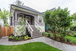 Main Photo: 1970 GRAVELEY Street in Vancouver: Grandview VE House for sale (Vancouver East)  : MLS® # R2088016