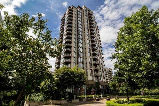 "Main Photo: 603 151 W 2ND Street in North Vancouver: Lower Lonsdale Condo for sale in ""SKY"" : MLS(r) # R2091886"