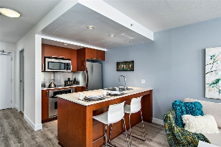 "Main Photo: 1704 1255 SEYMOUR Street in Vancouver: Downtown VW Condo for sale in ""ELAN"" (Vancouver West)  : MLS® # R2093202"