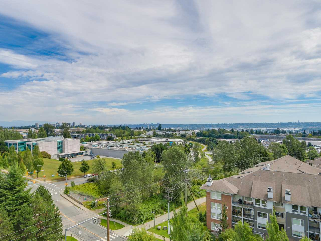 Photo 11: 1005 6888 STATION HILL Drive in Burnaby: South Slope Condo for sale (Burnaby South)  : MLS® # R2125491