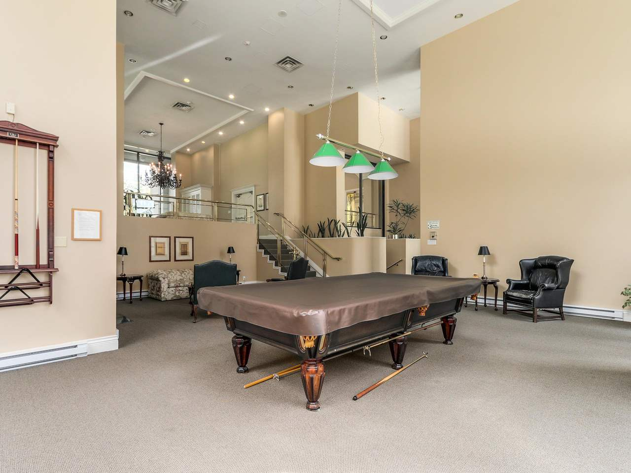 Photo 17: 1005 6888 STATION HILL Drive in Burnaby: South Slope Condo for sale (Burnaby South)  : MLS® # R2125491