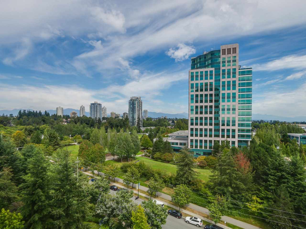 Photo 10: 1005 6888 STATION HILL Drive in Burnaby: South Slope Condo for sale (Burnaby South)  : MLS® # R2125491