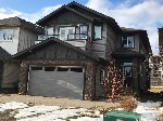 Main Photo:  in Edmonton: Zone 55 House for sale : MLS(r) # E4055107