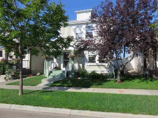 Main Photo: 3059 TRELLE Crescent in Edmonton: Zone 14 House for sale : MLS(r) # E4055414