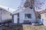 Main Photo: 10224 153 Street in Edmonton: Zone 21 House for sale : MLS(r) # E4056727