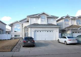 Main Photo: 9012 157 Avenue in Edmonton: Zone 28 House for sale : MLS(r) # E4058128