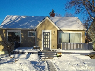 Main Photo: 7322 111 Avenue NW in Edmonton: Zone 09 House for sale : MLS(r) # E4058472