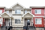 Main Photo: 8 7289 South Terwillegar Drive in Edmonton: Zone 14 Townhouse for sale : MLS(r) # E4058759